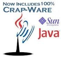 Java Stinks