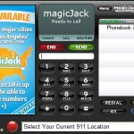 How To Change Your Caller ID On MagicJack 2015-2016
