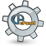 Can You Add Sub-Domains To Cpanel AddOn Domains?