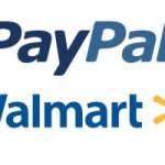 Never Use Paypal With Walmart!