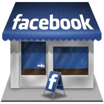 How To Use Facebook As A Business Or Page